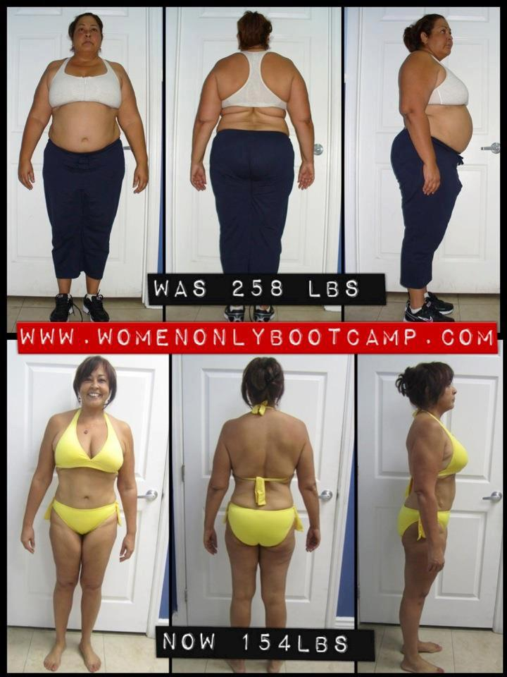 women-fitness-bootcamp-results2
